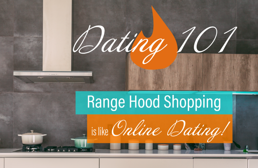 online dating som shopping