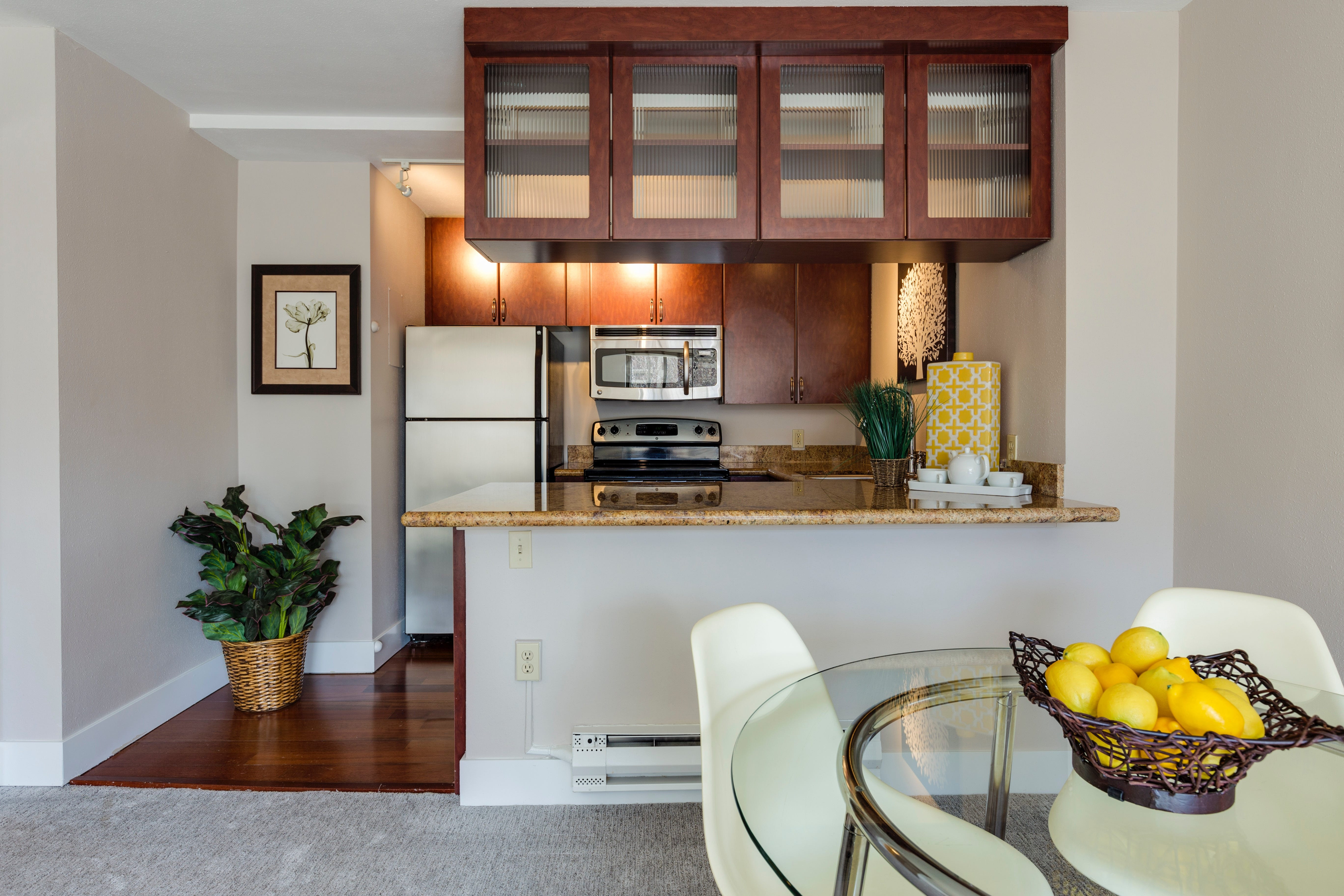The Best Remodeling Tips For Small Kitchens Proline Blog