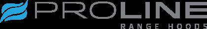 Proline_Logo_Primary