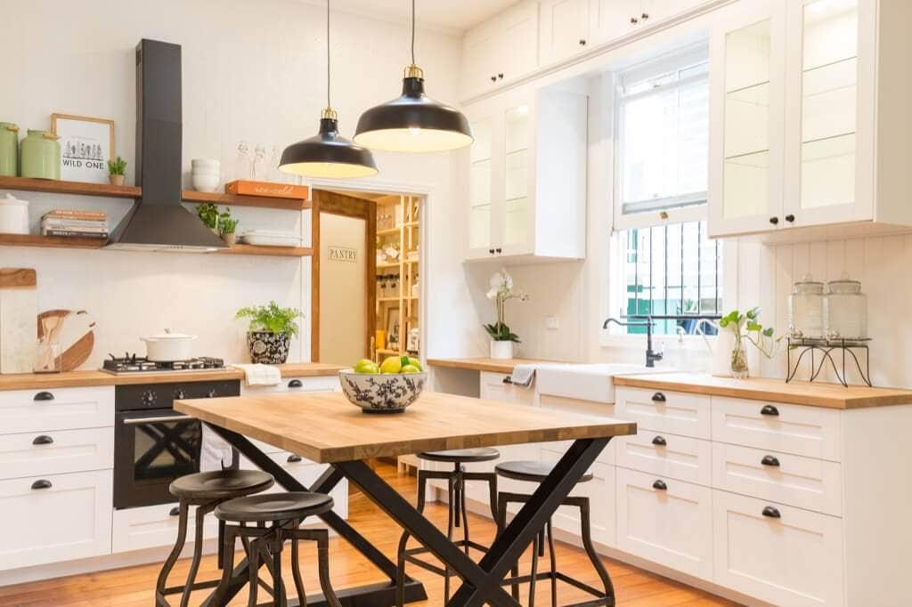 Best DIY IKEA Hacks For Your Home in 2020 - Proline Blog