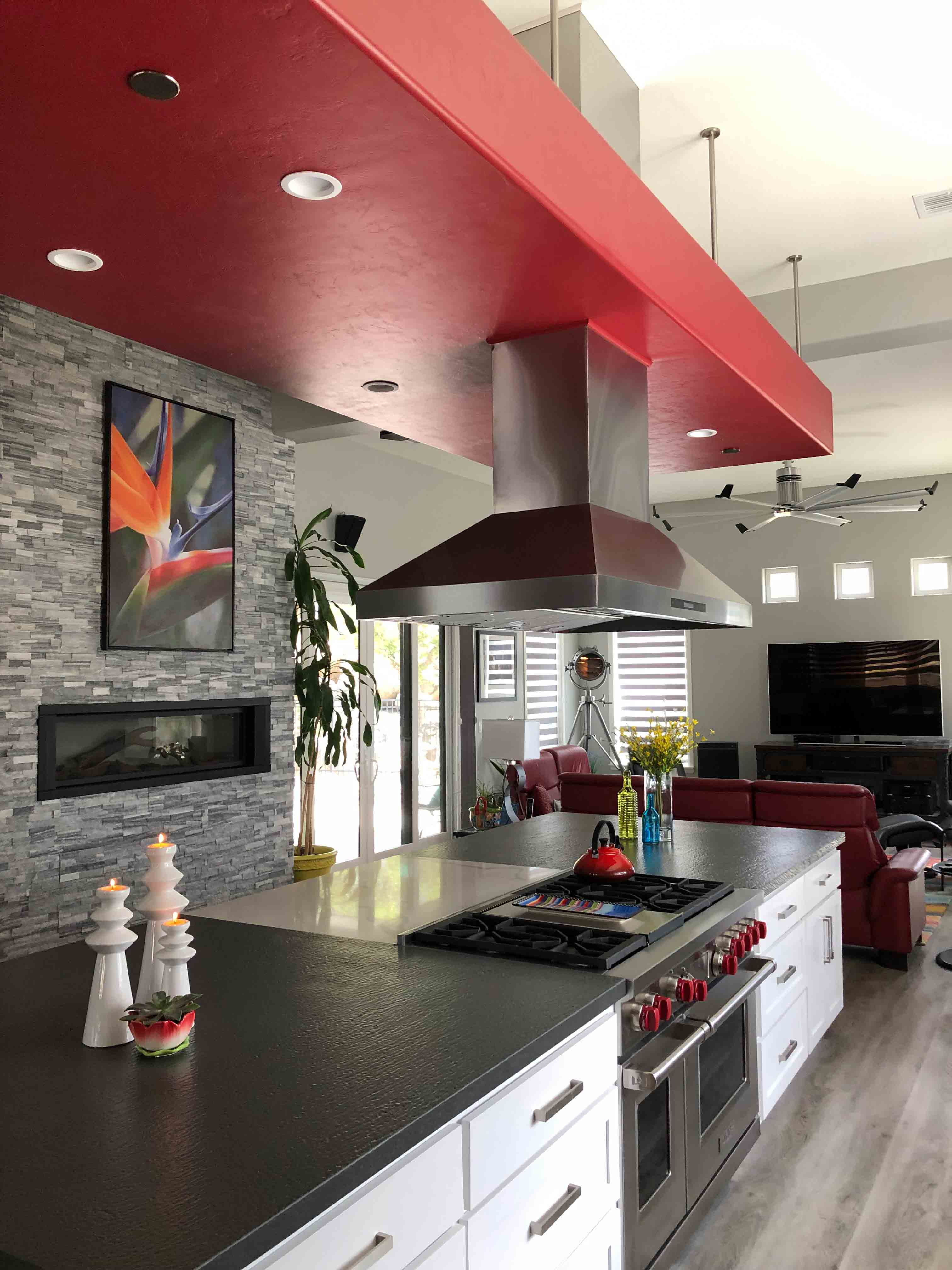 How To Install A Vent Hood An Ultimate Guide Proline Blog