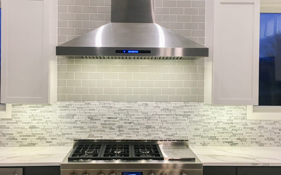 What Range Hood Do I Need Ultimate Buyer S Guide